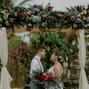O casamento de Joyce Boletti e Jeniffer Bueno l Fotografia 7