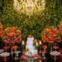 O casamento de Jéssica C. e Roney Rufino Fotografia 164