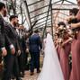 O casamento de Thays Rodrigues e Espaço Mato Dentro Lazer & Eventos 36