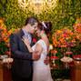 O casamento de Jéssica C. e Roney Rufino Fotografia 166