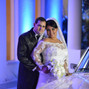 O casamento de Jessica e Paulo Pedron Photo Wedding 17