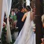 O casamento de Auana Pereira e Sítio São Benedito 3