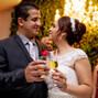 O casamento de Jéssica C. e Roney Rufino Fotografia 167
