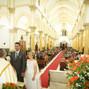 O casamento de Decisinha e Visual Foto e Vídeo 2