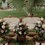 O casamento de Joyce Boletti e Jeniffer Bueno l Fotografia 11