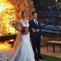 O casamento de Auana Pereira e Sítio São Benedito 4