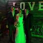 O casamento de Jessica L. e Cláudio Alves - Celebrante 33
