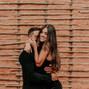 O casamento de Lorrainne Araújo e Emerson Garbini 6