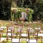 O casamento de Amanda Rodrigues e Celeiro Villa Mandacarú 13