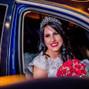 Dama de Noiva 6