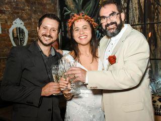 Rodrigo Araujo - Celebrações Personalizadas 5