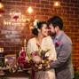 O casamento de Erik Lopes e De:Coração 7