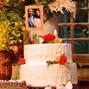O casamento de Amanda Rodrigues e Celeiro Villa Mandacarú 15