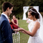 O casamento de Mylena T. e Cerimonial Cris Jupira 15