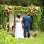 O casamento de Amanda Rodrigues e Celeiro Villa Mandacarú 16