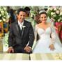 O casamento de Adriana De Souza Ferreira e Gracy & Paulo Monteiro Fotografia 6