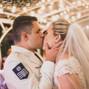 O casamento de Raquel D. e Diogo Lima Orquestra 13