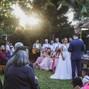 O casamento de Amanda A. e Diego Paiva 6
