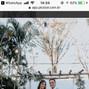 O casamento de Lorrainne Araújo e Emerson Garbini 11