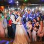 O casamento de Amanda A. e Diego Paiva 7