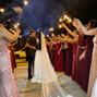 Dama de Noiva 10