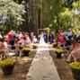 O casamento de Lucas S. e Nadia Binotto Eventus 16