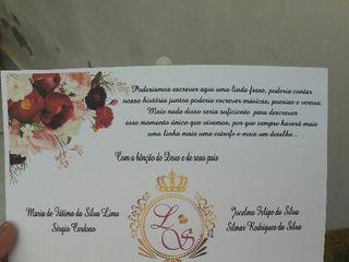 Kerom Convites 7
