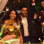 O casamento de Amanda Rodrigues e Celeiro Villa Mandacarú 18