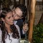 O casamento de Paloma M. e Moovi Studio 14