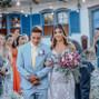 O casamento de Lorrainne Araújo e Emerson Garbini 12