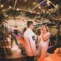 O casamento de Raquel D. e Diogo Lima Orquestra 15