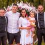 O casamento de Rafael G. e OCasamenteiro 42