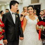 O casamento de Carla Neciely Della Betta Marques e Rafael Mello - Studio Photography 6
