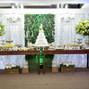 O casamento de Thiago Nascimento e Rekints Eventos 20