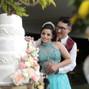 O casamento de Jessica Linny e Sugar Dreams 10