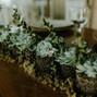 O casamento de Joyce Boletti e Jeniffer Bueno l Fotografia 19