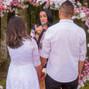 O casamento de Rafael G. e OCasamenteiro 43
