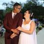 O casamento de Kleber Oliveira e Tamires Araújo Fotografia 20