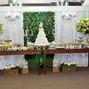 O casamento de Thiago Nascimento e Rekints Eventos 21