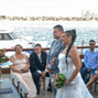 O casamento de Palas Pinho e Saulo Galdino - Celebrante 10