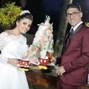 O casamento de Jessica Linny e Sugar Dreams 11