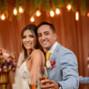 O casamento de Lorrainne Araújo e Emerson Garbini 14