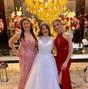Dama de Noiva 13