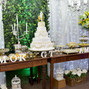 O casamento de Thiago Nascimento e Rekints Eventos 23