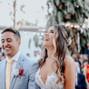 O casamento de Lorrainne Araújo e Emerson Garbini 15