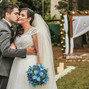 O casamento de Bianca Cristina Ferreira do Nascimento e Tratto Sottile Aluguel e Venda de Trajes 8