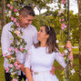 O casamento de Rafael G. e OCasamenteiro 45