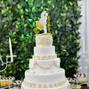 O casamento de Thiago Nascimento e Rekints Eventos 24