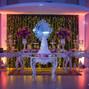 O casamento de Michelly M. e S & S Flores. Flores 16
