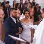 O casamento de Paula L. e Lizandro Júnior Fotografias 174